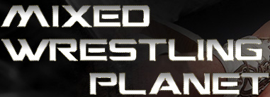 Mixed Wrestling Planet.png