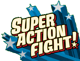 Super Action Fight Productions.png