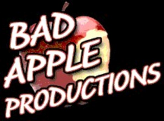 Bad-Apple.jpg