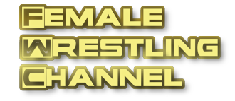 Female Wrestling Channel.png